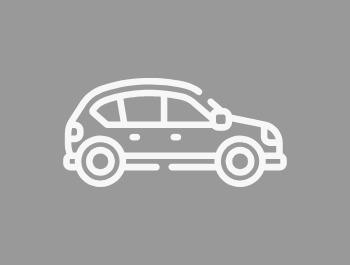 Autohaus Landerdinger Renault Kadjar Energy dCi 110 6-Gang Zen
