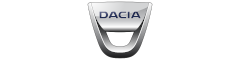 dacia_slider