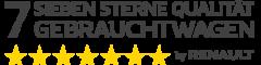 sieben_sterne_gebrauchtwagen_renault_logo